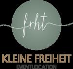 frht logo